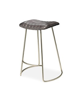 Bloomingdale's - Theo Counter Stool