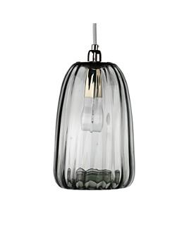 Bloomingdale's - James Pendant Lamp - 100% Exclusive