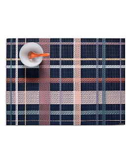 Chilewich - Tango Placemat
