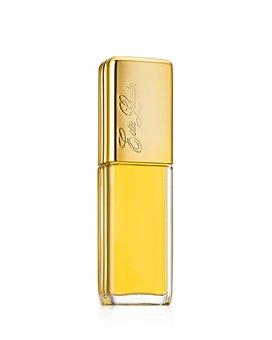 Estée Lauder - Private Collection Fragrance Spray 1.7 oz.