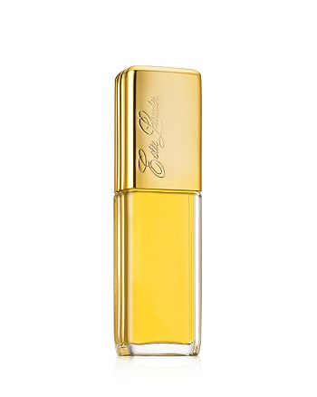 Estée Lauder - Private Collection Fragrance Spray 1.7 oz.