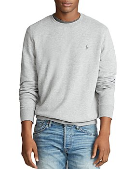 Polo Ralph Lauren - Jersey Pullover