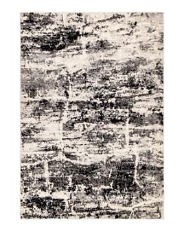 Palmetto Living - Illusions Limestone Area Rug Collection