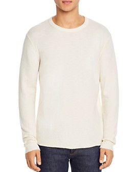 John Varvatos Star USA - Stamford Long-Sleeve Tee - 100% Exclusive