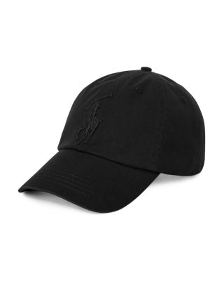I Need A Job Hire Me Baseball Caps Adjustable Back Strap Flat Hat