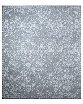 "Bloomingdale's - Transitional 806256 Area Rug, 9'0"" x 12'1"" - 100% Exclusive"