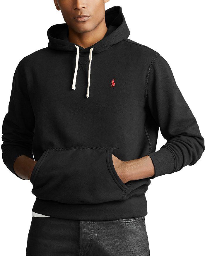 Polo Ralph Lauren - Hooded Sweatshirt