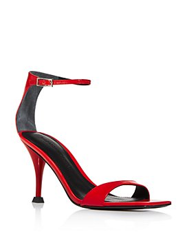 Sigerson Morrison - Women's Carita High-Heel Sandals