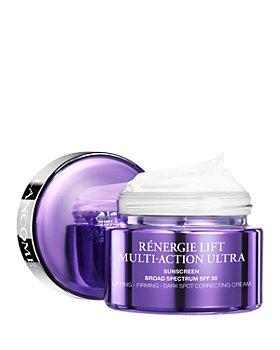 Lancôme - Rènergie Lift Multi-Action Ultra Cream SPF 30 1.7 oz.