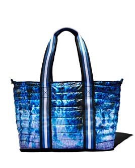Think Royln - Wingman Printed Tote