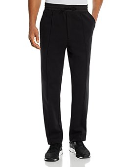 Y-3 - Slim Fit Cargo Pants