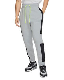 Nike - Air Jogger Pants