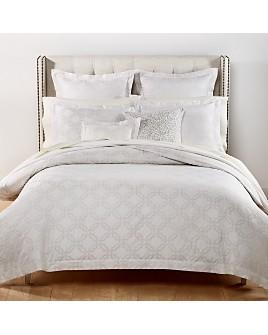 SFERRA - Decorato Bedding Collection