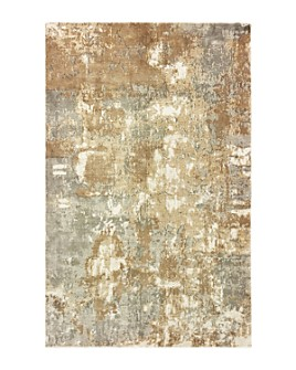 Oriental Weavers - Formations 70003 Area Rug Collection