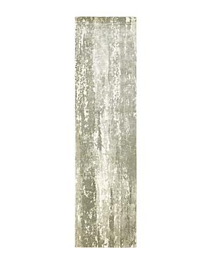 Oriental Weavers Formations 70006 Area Rug, 6' x 9'