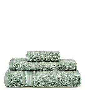 Hudson Park Collection - Supima Towels - 100% Exclusive