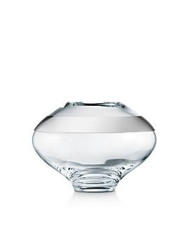 Georg Jensen - Duo Round Medium Vase