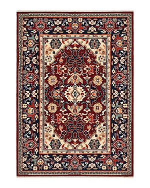 Oriental Weavers Lilihan 2062R Area Rug, 2' x 3'