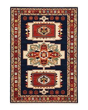 Oriental Weavers Lilihan 090B6 Area Rug, 6\\\'7 x 9\\\'6-Home