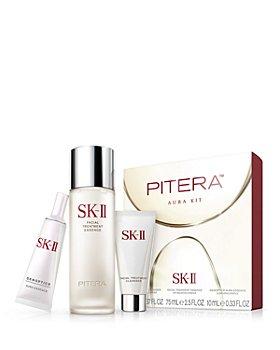 SK-II - Pitera Aura Kit