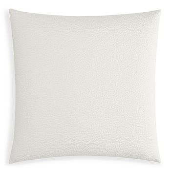 Frette - Pebble Euro Sham - 100% Exclusive