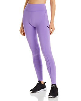 PUMA - Eclipse High-Rise Leggings