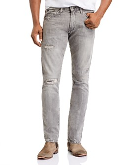 Polo Ralph Lauren - Sullivan Slim Fit Jeans