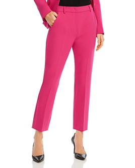 Weekend Max Mara - Opaco Pants