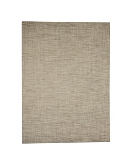 "Chilewich - Basketweave Floormat, 26"" x 72"""