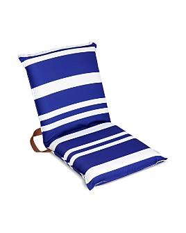 Sunnylife - Dolce Classic Folding Seat