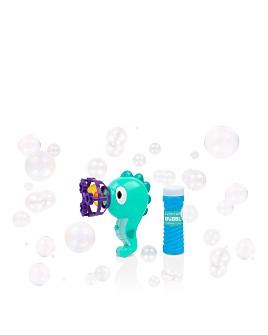 Sunnylife - Seahorse Small Bubbles