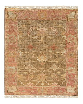 Surya - Hillcrest HIL-9004 Area Rug Collection