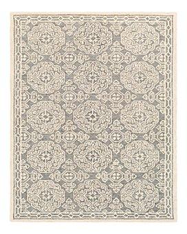 Surya - Granada GND-2304 Area Rug Collection