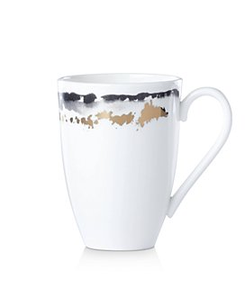 Lenox - Seasonal Radiance Dusk Mug - 100% Exclusive