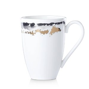 Lenox Seasonal Radiance Dusk Mug - 100% Exclusive-Home