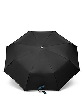 Ted Baker - Minilite Umbrella