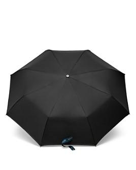 Ted Baker - Minilite Umbrella