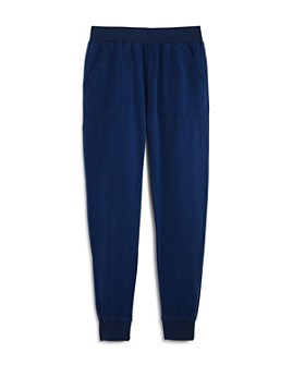 Splendid - Girls' Light Twill Pants - Big Kid