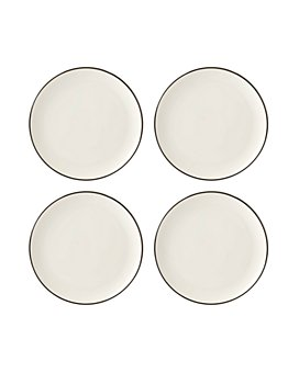 Dansk - Kobenstyle Dinner Plates, Set of 4