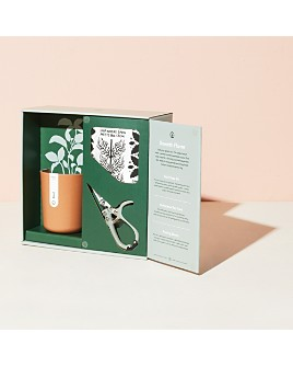 Modern Sprout - Harvest Gift Set