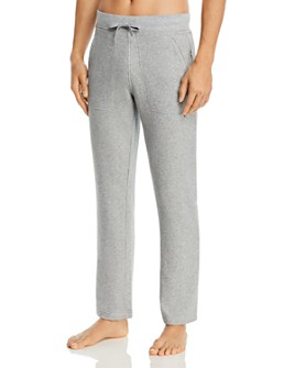 UGG® - Gifford Terry Relaxed Fit Lounge Pants
