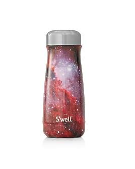 S'well - Astor Bottle, 16 oz.