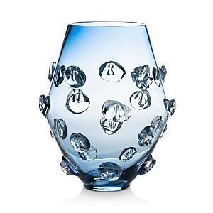 Juliska Florence 6 Vase