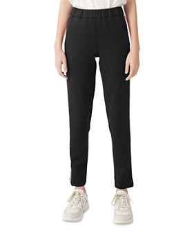 Maje - Porto Jogging Pants