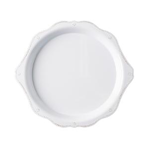 Juliska Berry & Thread Melamine 17 Platter