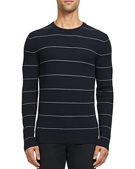 Theory - Ronnel Breach Sweater
