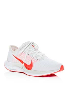Nike - Women's Zoom Pegasus Turbo 2 Low-Top Sneakers