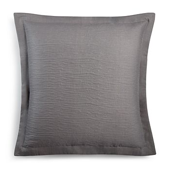 Home Treasures - Wave Quilted Euro Sham