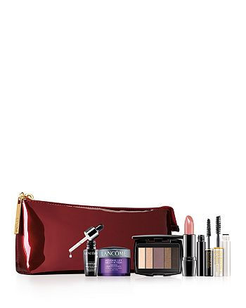 Lancôme - Gift with any $50 Lancôme purchase!