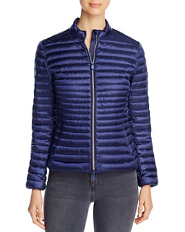 Save The Duck - Short Puffer Jacket